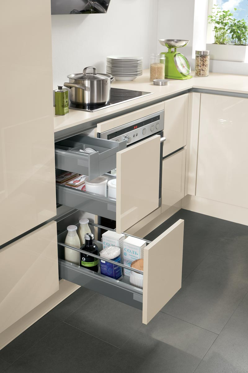 German Fitted Kitchens, Dublin, Monaghan