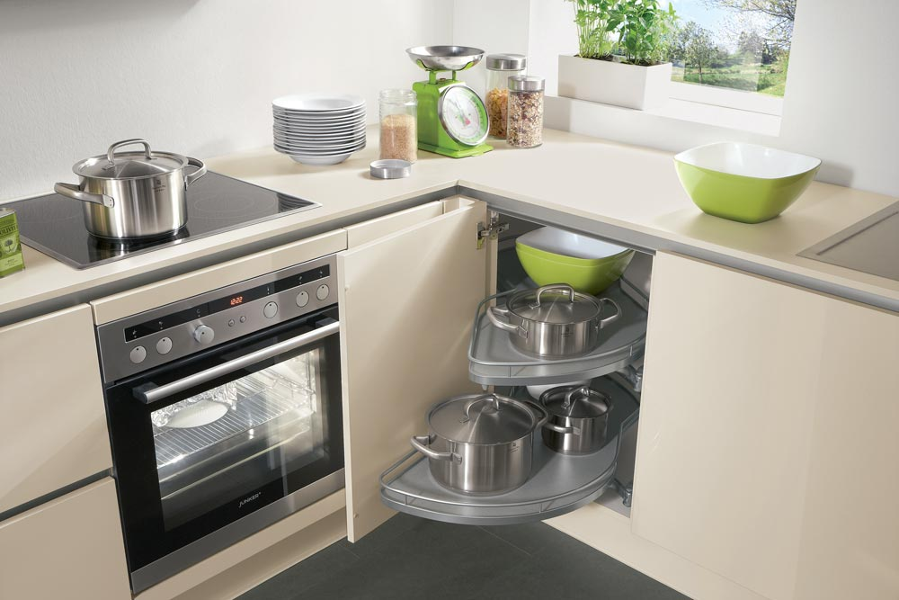 fitted kitchen accessories german fitted kitchens dublin monaghan handleless nobilia 3754