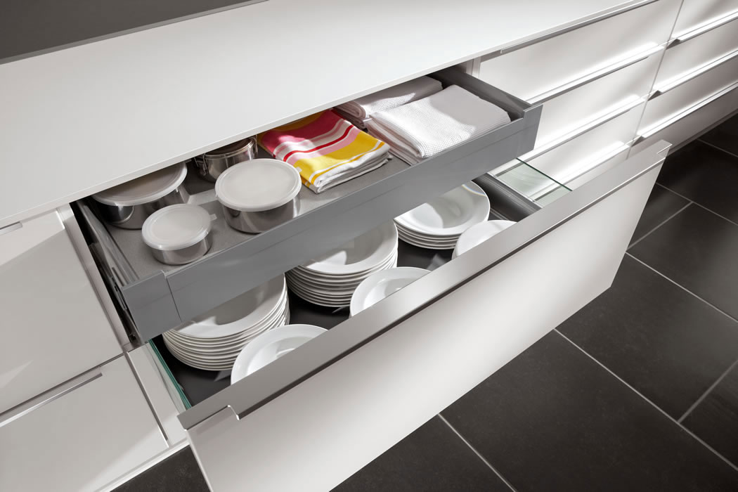modern kitchen organization german fitted kitchens dublin monaghan handleless nobilia 4223