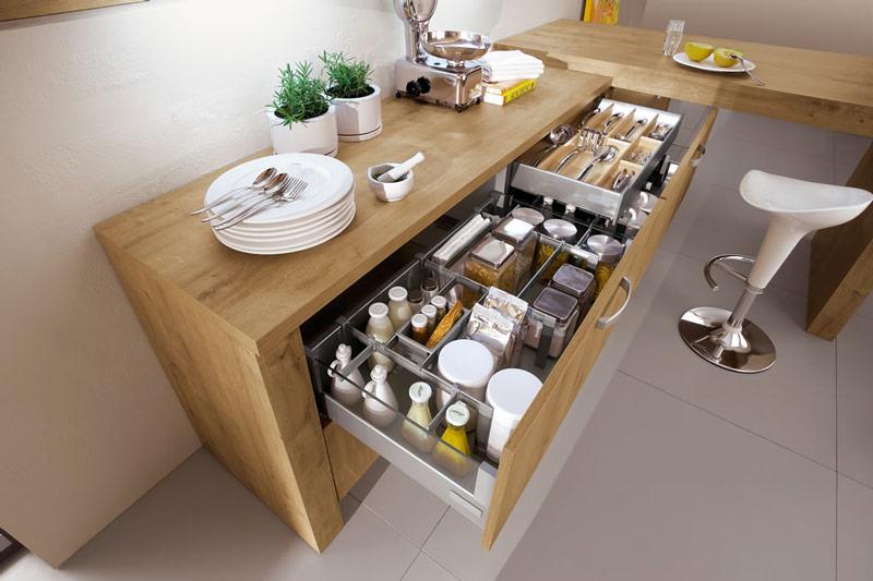 Nobilia Kchen Test. Trendy Johnson Kitchens Modular Kitchens