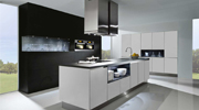 fitted-kitchens-dublin