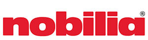nobilia
